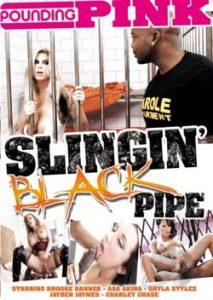 Slingin' Black Pipe 2013