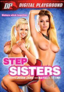 Step Sisters 2014