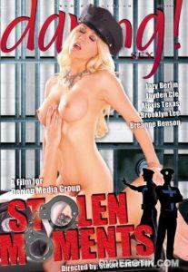 Stolen Moments 2012