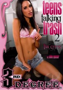 Teens Talking Trash 2 (2013)