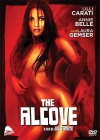 The Alcove XXX