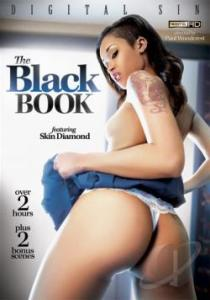The Black Book 2013