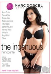 The Ingenuous 2013