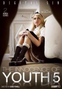 The Innocence Of Youth 5 (2013)
