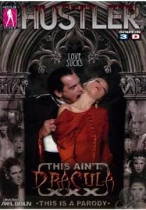 This Ain't Dracula XXX 2011