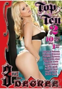 Top Ten 2008