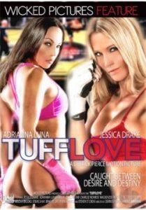 Tuff Love 2013