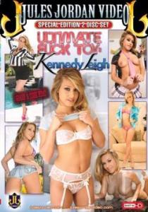 Ultimate Fuck Toy Kennedy Leigh 2013