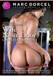 Wife Next Door 2013
