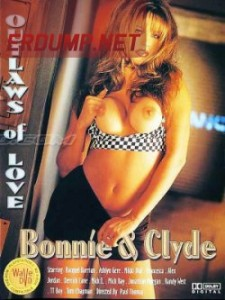 Bonnie And Clyde Outlaws Of Love 1998