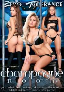 Champagne Room 2012