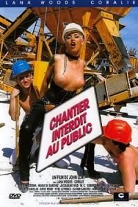 Chantier interdit au public 2006