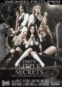 Dirty Little Secrets 2012