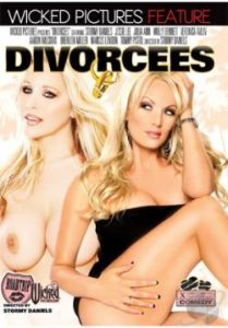 Divorcees 2013