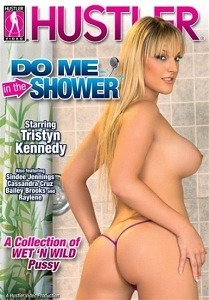 Do Me In The Shower 2013Do Me In The Shower 2013