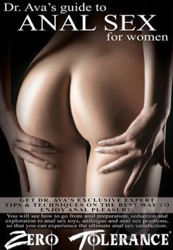 anal sex guide gratis  hd