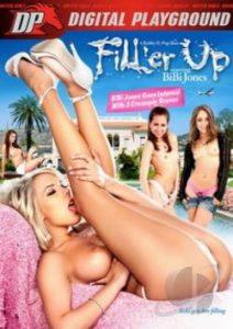 Filler Up 2012