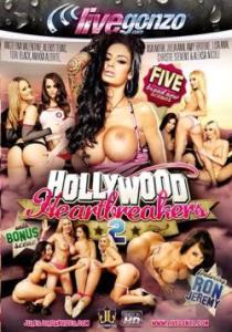 Hollywood Heartbreakers 2 (2012)