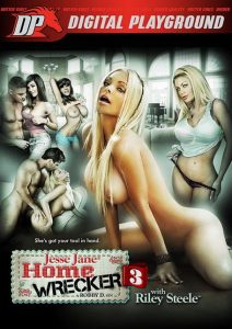 Home Wrecker 3 (2012)