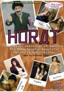 Horat 2007