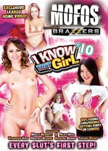 I Know That Girl 10 (2013)