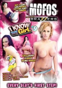I Know That Girl 9 (2012)