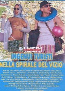 Ingenui turisti nella spirale del vizio 2002