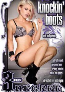 Knockin' Boots 2012