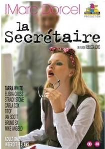 La Secretaire 2011