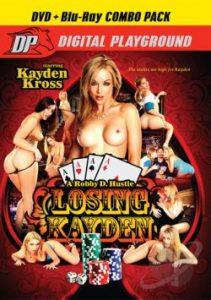 Losing Kayden 2012