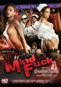 Mind Fuck 2012