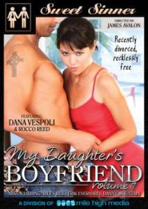 My Daughter's Boyfriend 7 (2012)