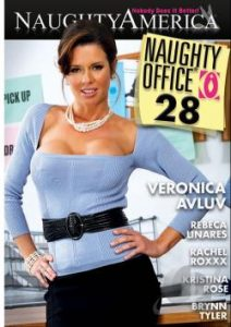 Naughty Office 28 (2012)