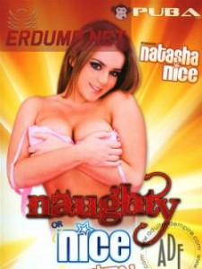 Naughty Or Nice 2011