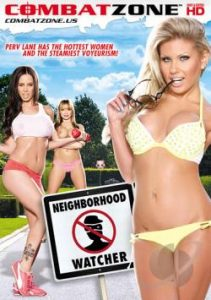 Neighborhood Watcher 2013