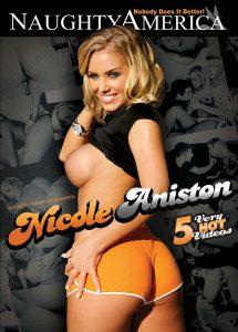 Nicole Aniston 2012
