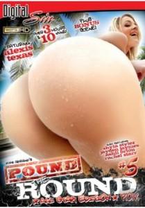 Pound The Round POV 5 (2011)