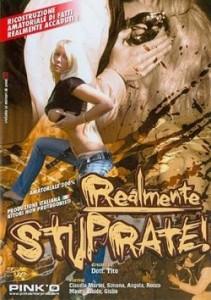 Realmente Stuprate 2009