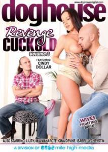 Revenge Cuckold 2 (2013)