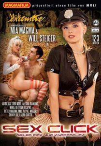 Sex Click 2012