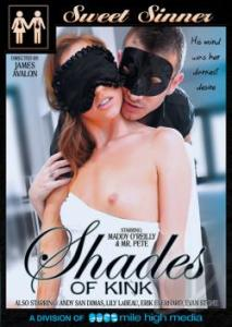 Shades of Kink 2013