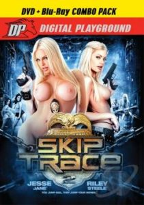 Skip Trace 2 (2012)