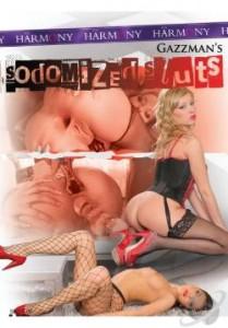 Sodomized Sluts 2011