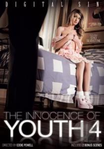 The Innocence Of Youth 4 (2013)