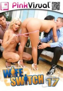 Wife Switch 17 (2012)