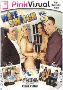 Wife Switch 9 (2011)