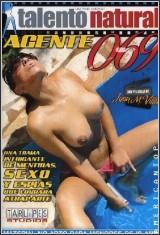 Agente 069 Español