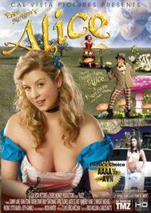 Alice 2011