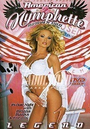 American Nymphette 2 (2009)