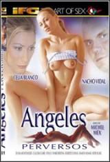 Angeles Perversos 2007